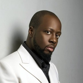 Sounds of The Coffee Shop: Wyclef Jean